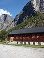 Romsdalen (05).jpg