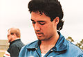 Ron Darling 1986.jpg
