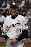 Ron Roenicke on April 1, 2013.jpg