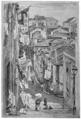 Roque Gameiro (Lisboa Velha, n.º 53) Travessa da Portuguesa da Rua do Marechal Saldanha 1.png