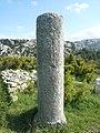 Roquefort Bornes milliaires AL2.jpg
