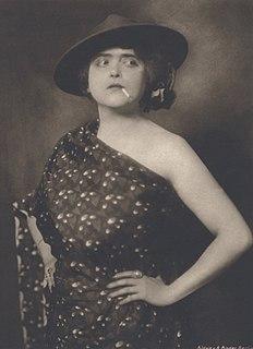 Rosa Porten German screenwriter