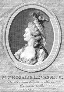 Rosalie Levasseur by Pruneau - Gallica cropped.jpg