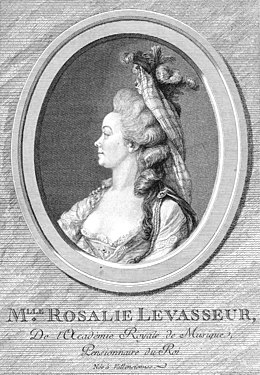 Rosalie Levasseur by Pruneau - Gallica cropped.jpg