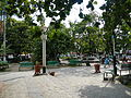 Rosario,Cavitejf3276 06.JPG