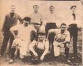 Rosario Central década de 1910.png