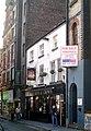 Rose & Crown, Cheapside, Liverpool (1).jpg
