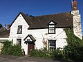 Rose Cottage, Clyro.jpg