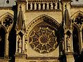Rose Nord Cathédrale de Reims 210608 01.jpg