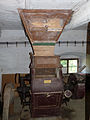 Rosenauerův mlýn 04.jpg
