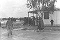 Rosh Haayin 1950.jpg