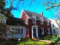 Ross M. Koen House - panoramio.jpg