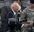 Ross Perot (6937584146) (cropped).jpg