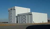 Rotary-rocket-hangars.jpg