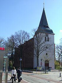 Rotenburg ev Stadtkirche.jpg