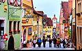 Rothenburg (8755472946).jpg