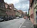 Rothenburg Jul 2012 05 (streetscape).JPG