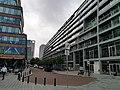 Rotterdam (20).jpg