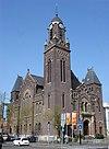 rotterdam remonstrantse kerk2