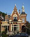 foto van Villa Margaretha