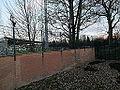 Roubaix - Stade Dubrulle-Verriest - 1.JPG