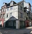 Rouen 77 rue des bons enfants 2.jpg