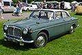 Rover P5 3 Litre Mark III (1966) - 9000332026.jpg