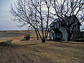 Rowley, Alberta 017a.jpg