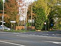 Rownhams Lane - geograph.org.uk - 163556.jpg