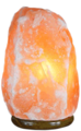Royal Himalayan Salt.png