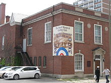 Royal Montreal Curling Club.jpg