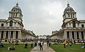 Royal Naval College South.jpg