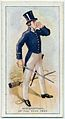 Royal Navy Midshipman 1830.jpg