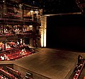 Royal Shakespeare Theatre (3).jpg