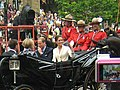 Royal Visit, Charlottetown, PEI, July 4, 2011 (5901979442).jpg
