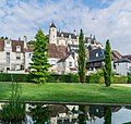 Royal appartments in Loches 05.jpg