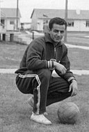Ruben Mendoza US National Team 1956.JPG