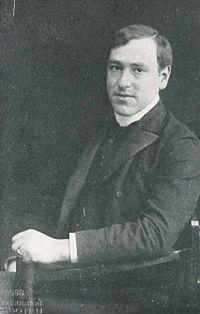 Rudolf Bernauer (BerlLeben 1908-09).jpg