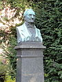 Rudolf Christian Böttger by Friedrich Schierholz - DSC02297.JPG