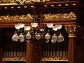 Rudolfinum lustr.jpg