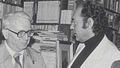 Rudy De Cadaval con Enzo Biagi.jpg