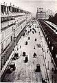 Rue-de-Rivoli-1855.jpg