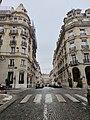 Rue Balzac Paris.jpg