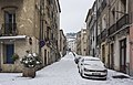Rue Garenne, Sète 02.jpg