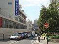 Rue Lasson.JPG