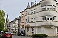 Rue Michel Rodange Esch-sur-Alzette 2021-05.jpg