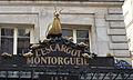 Rue Montorgueil, Paris (France), snails.jpg