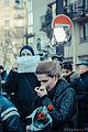 Rue Nicolas-Appert, Paris 8 January 2015 022.jpg