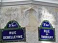 Rue de Thorigny rue Debelleyme.jpg