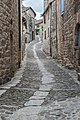 Rue des Remparts in Sainte-Enimie (1).jpg
